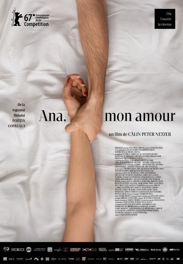 Anamonamour_ro.jpg