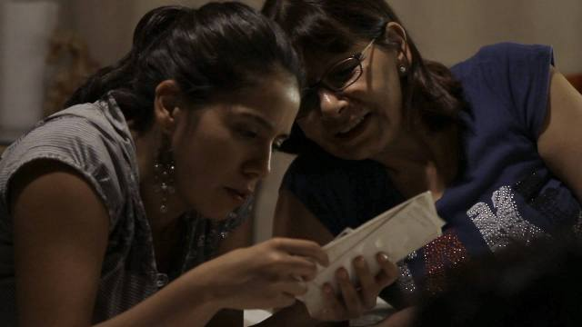 El-Pacto-de-Adriana-Szene-Film-von-Lissette-Orozco-Berlinale-2017-QF-Copyright-Berlinale