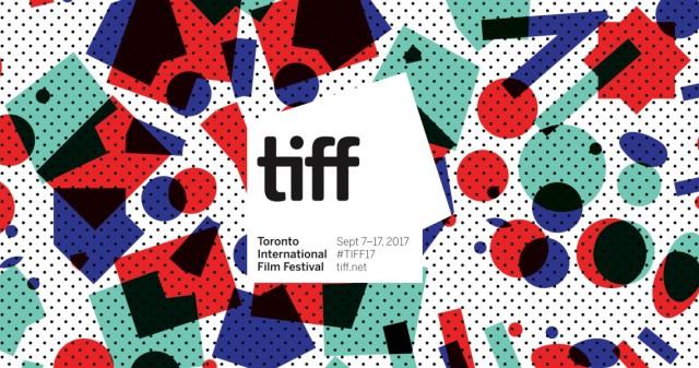 Festival2017-Opening_PC-Lockup_Frame.001.jpeg.001.jpeg