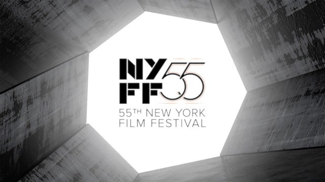New-York-Film-Festival-55-850x478.jpg