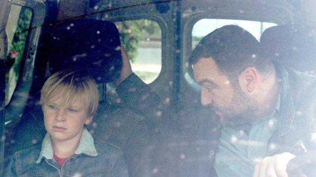 custody-2017-002-blond-boy-and-man-inside-van-crop.jpg