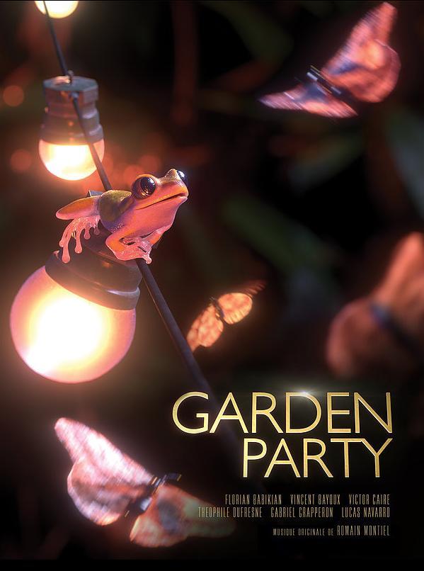 kinopoisk.ru-Garden-Party-3099179.jpg