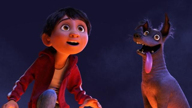 coco_new_pixar_photo.jpg