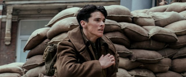 hero_Dunkirk-2017-2.jpeg