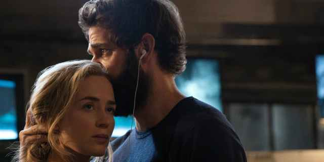 Emily-Blunt-and-John-Krasinski-in-A-Quiet-Place.jpg