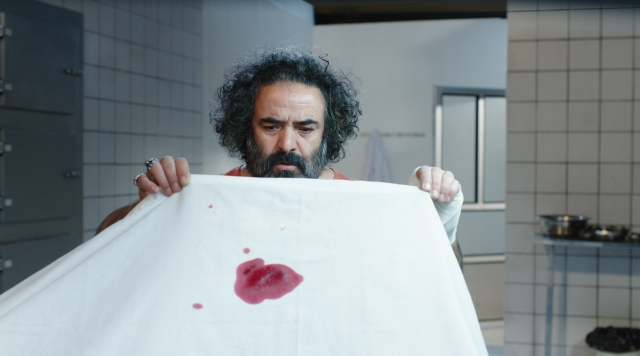 PIG-Still3-HasanMajuni-_FilmsBoutique.jpg