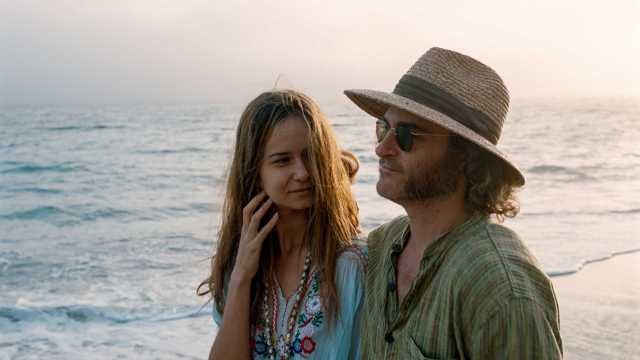 Inherent Vice (2)-2000-2000-1125-1125-crop-fill.jpg