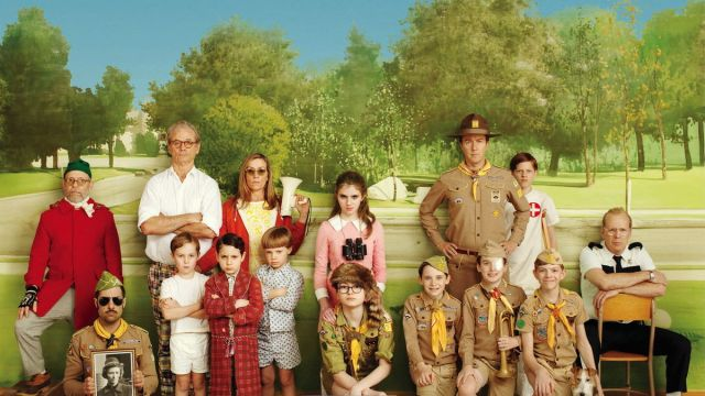 moonrise-kingdom-1200-1200-675-675-crop-000000.jpg