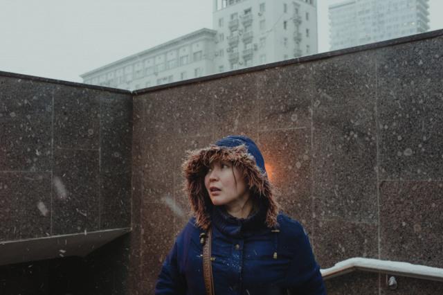 kinopoisk.ru-Moy-malenkiy-3316086.jpg