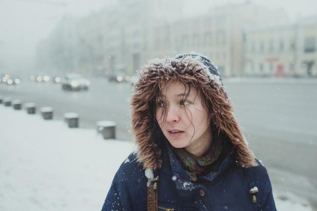 kinopoisk.ru-Moy-malenkiy-3316087.jpg