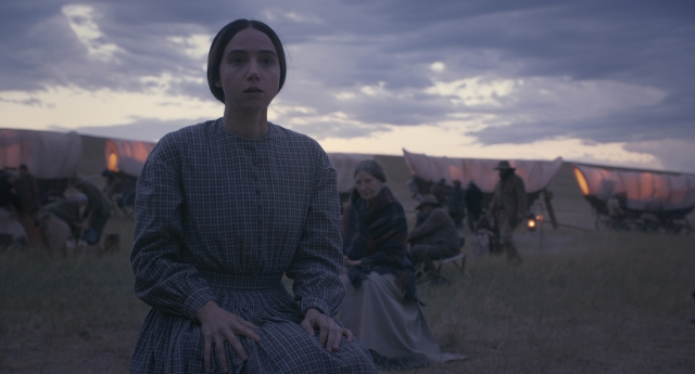 the-ballad-of-buster-scruggs-zoe-kazan