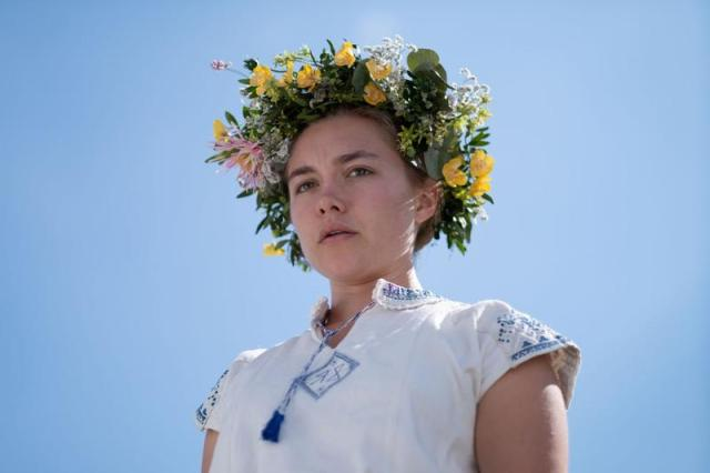 https___hypebeast.com_image_2019_07_midsommar-directors-cut-ari-aster-august-debut-1.jpg